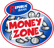 MONEY ZONE LOGO